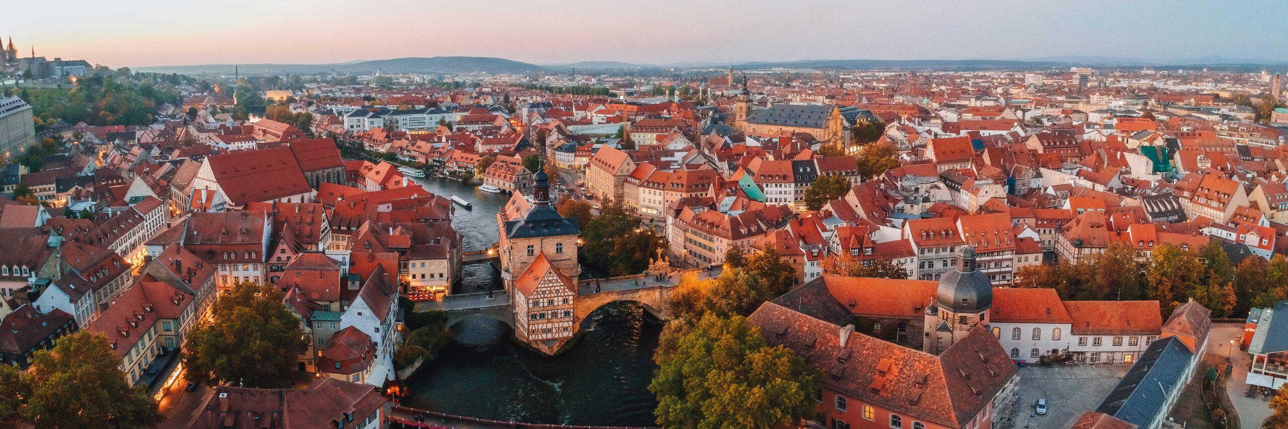 201129-Header-Bild-Bamberg-11
